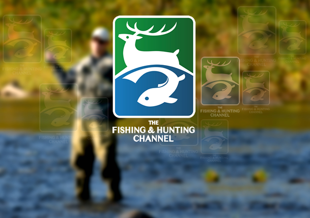 The Fishing & Hunting Channel