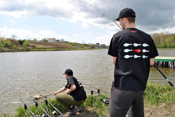 stil-pescuit