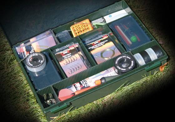 cutie-accesorii