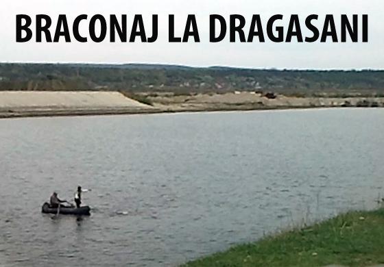dragasani