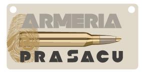 armeria-prasacu