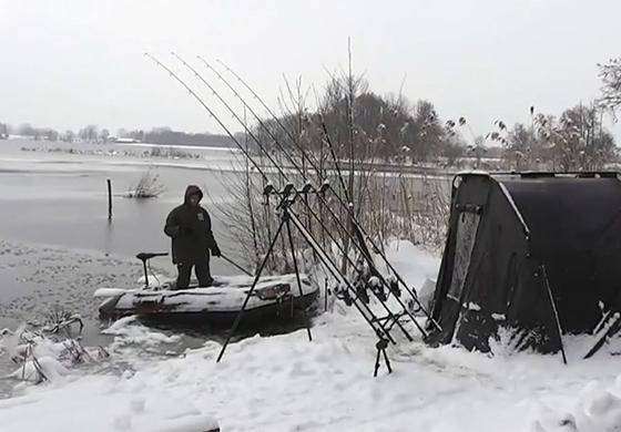 pescuit-iarna