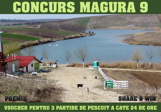 concurs-magura9