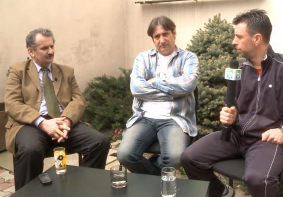stefan-popescu-interviu