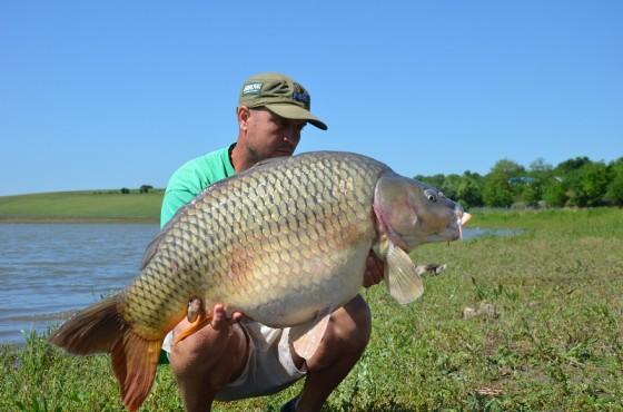 Adrian-Voicu-20,5kg