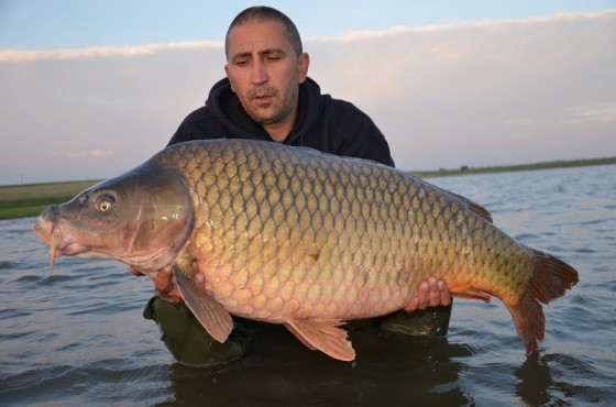 Dorel-Popescu-21,6kg
