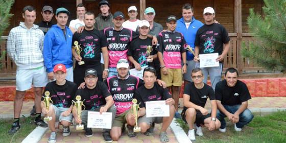 campionatul nationat tineret