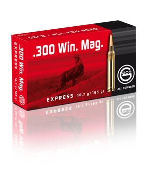 Geco_express_300_win_mag_3d_rgb