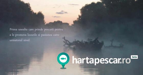 harta_pescar_2