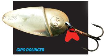 dolinger