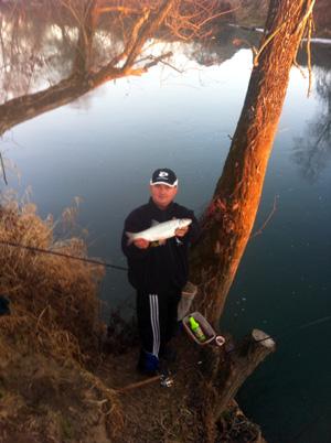 loc-pescuit