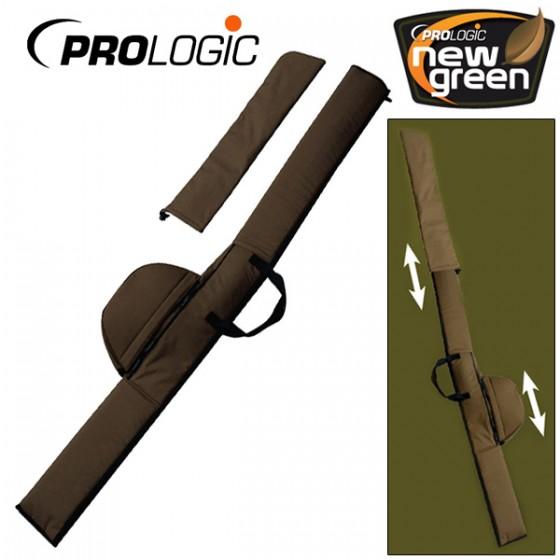 specialist-rod-sleeve-prologic-1-6-z