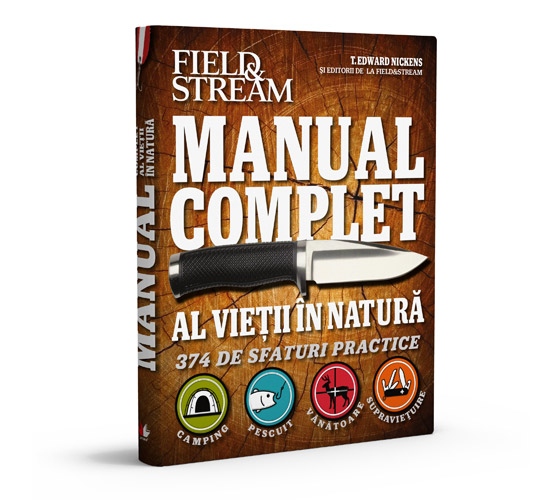 Manualul-complet-al-vietii-in-natura-(Total-Outdoorsman)-3D-(2)