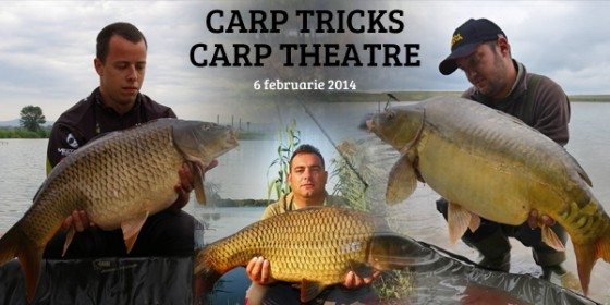 carp-tricks-theatre