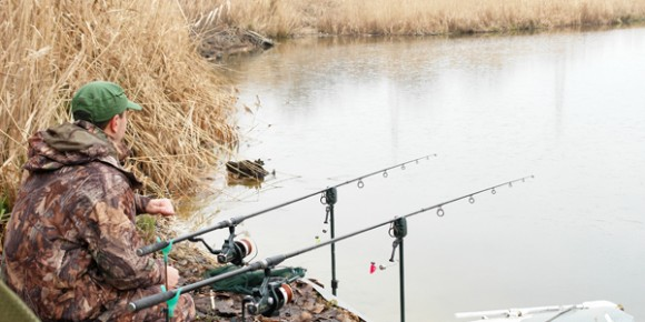 pescuit-punct-fix