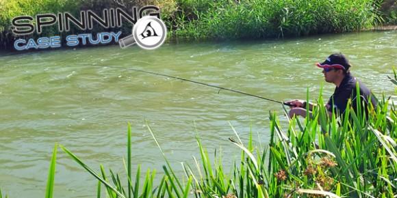 pozitie-pescuit