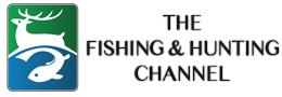 F&H – Fishing & Hunting