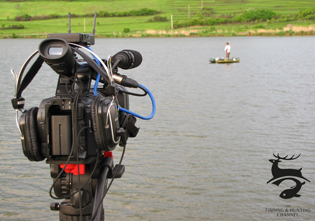 Parerea ta conteaza f h fishing hunting for Direct tv fishing channel