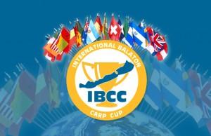 ibcc-lead-fishing