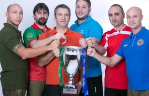 6clubs-trofeu