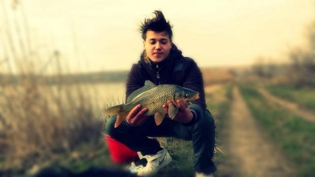 catch 3