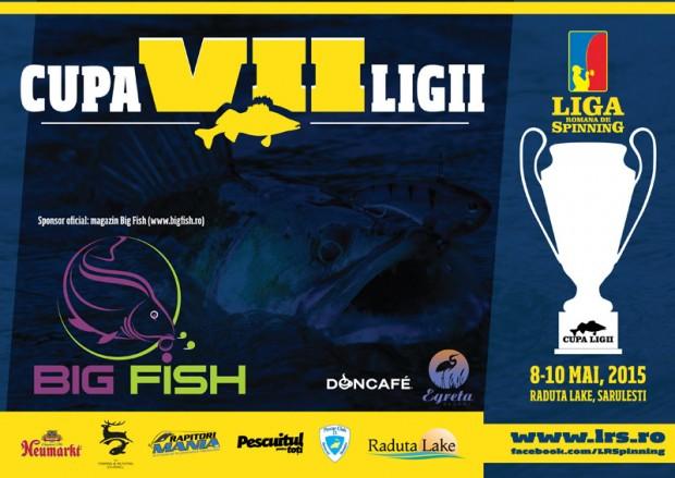 2015-machete-CUPA LIGII-Editia VII