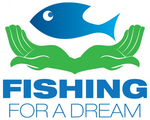 fishing-for-a-dream