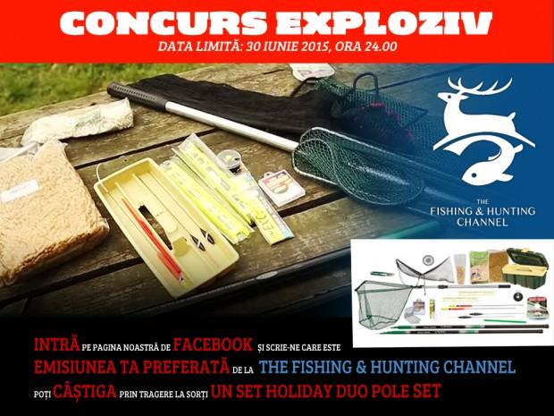 concurs facebook_new