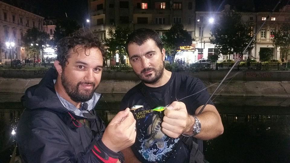 streetfishing (2)