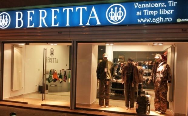 beretta-romania-700x432