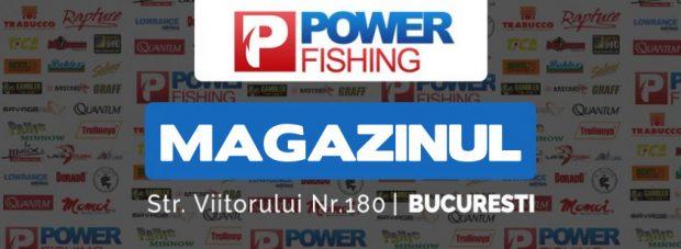 powerfishing.ro