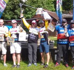 17-podium