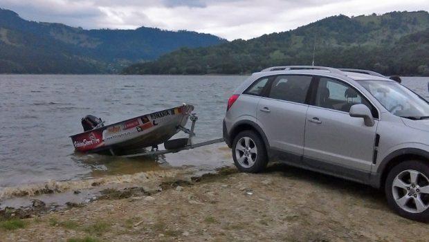 2-barci la apa 2