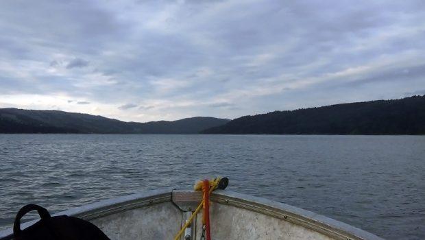 7-din barca