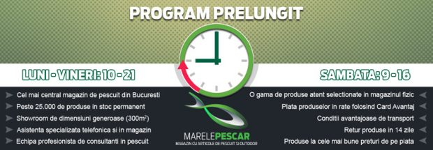 program-prelungit-marelepescar