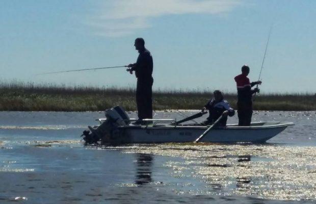 pescari-conc