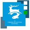 F&H – Fishing & Hunting Romania
