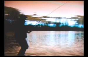 primul pescar