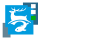 The Fishing & Hunting Channel International