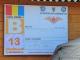 cmcrap2012-vineri-sb-93